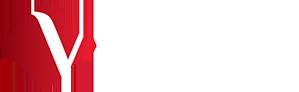 logo_vcom